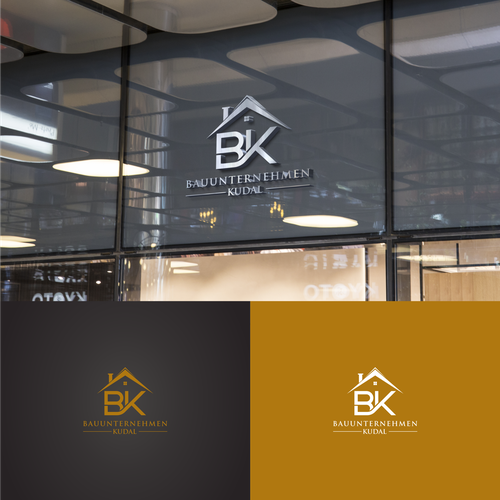 Design finalisti di bajingan212