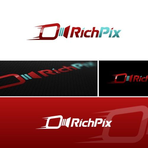 Zweitplatziertes Design von RGB Designs