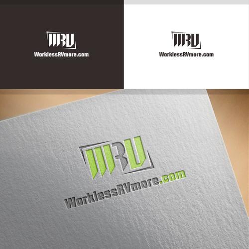 Diseño finalista de limit_87