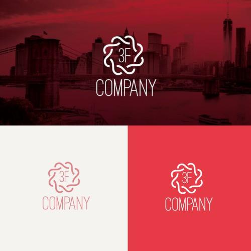 Runner-up design by Design Concept
