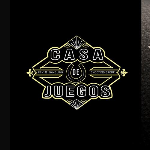 Diseño finalista de Cascagrossa Design