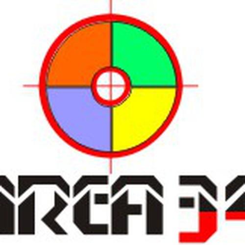 Diseño finalista de 99 jaccky