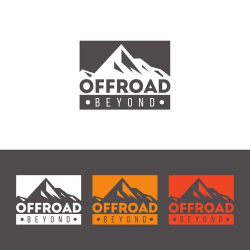 Diseño finalista de Ujang_F