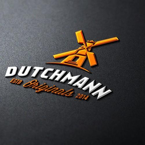 Design finalista por JSchrdr