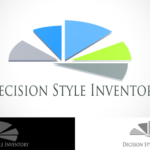 decision style inventory