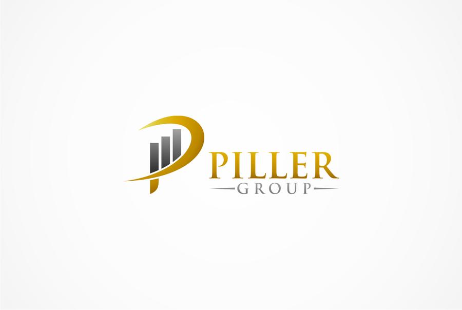 Winning design by pitbox
