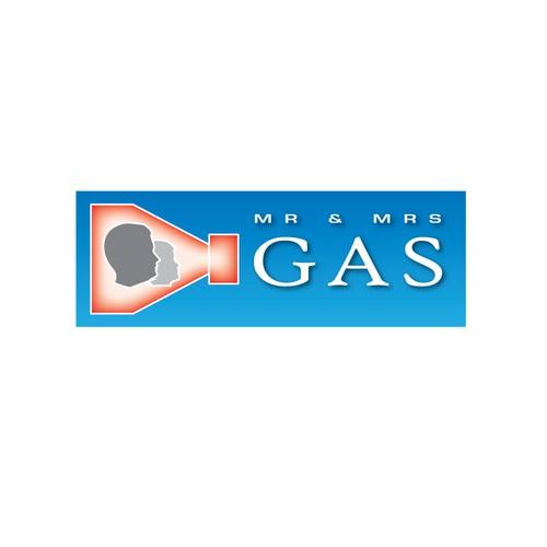 Diseño finalista de Vector Logo
