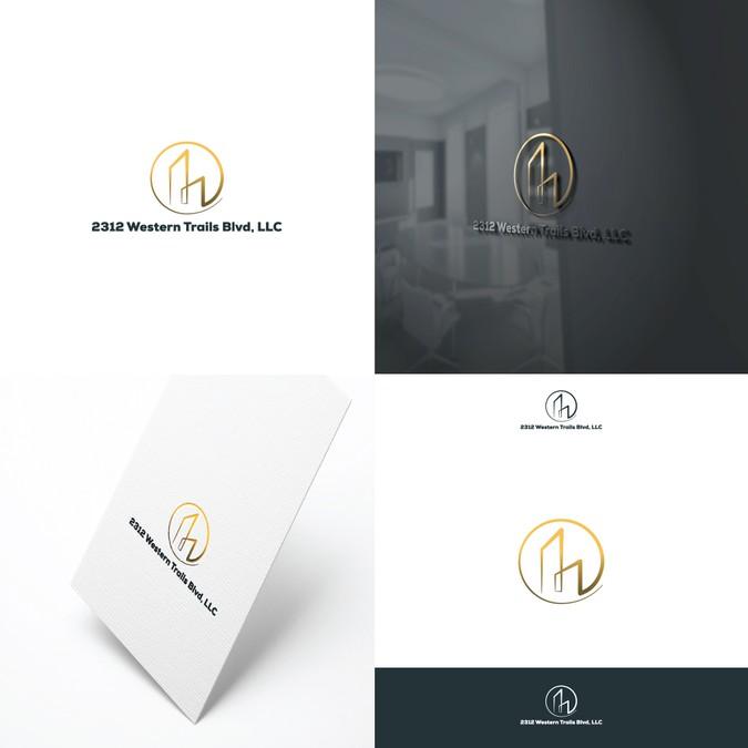 Diseño ganador de Rubah Perak