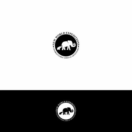Diseño finalista de Fai_sal