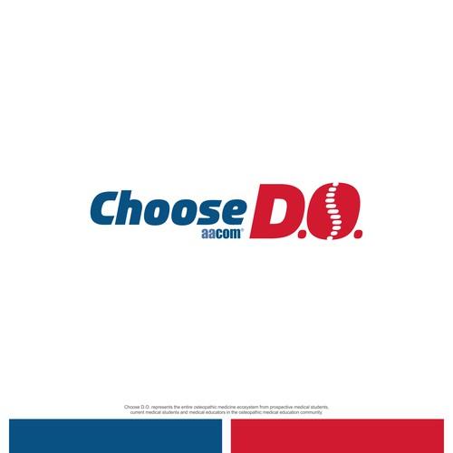 Design finalisti di DC|Design|Br™