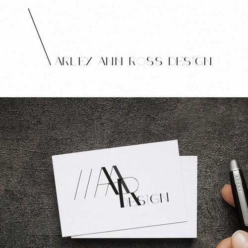Design finalista por AnaConstant