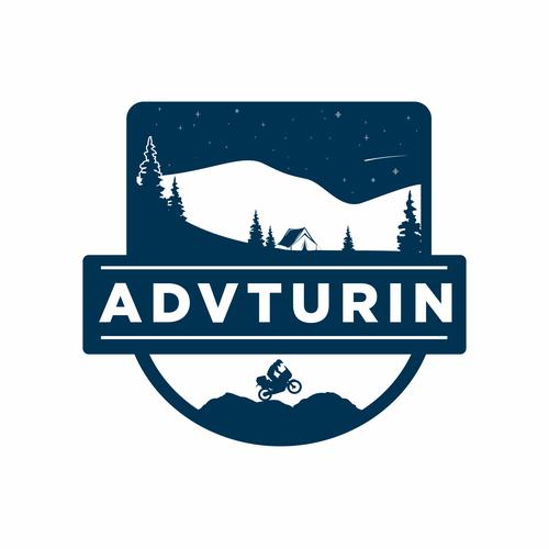 Runner-up design by AlvinSurya