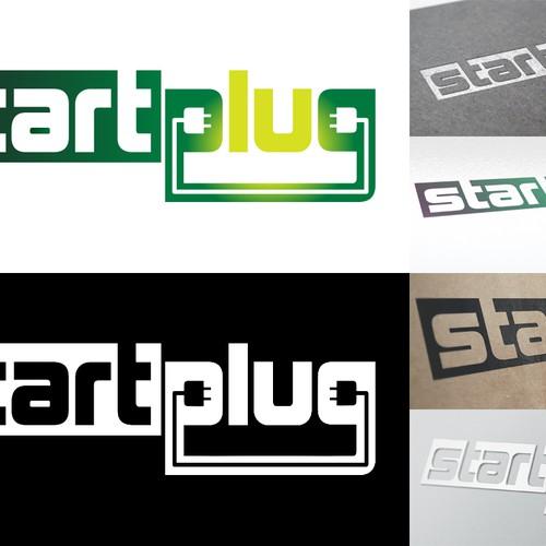 Diseño finalista de SimpleSimonDesign