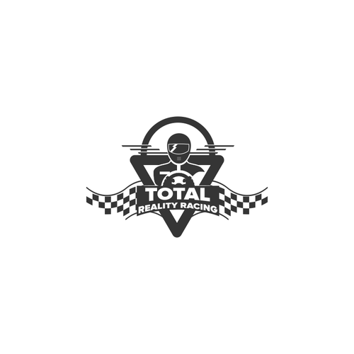 Diseño finalista de dyoz™