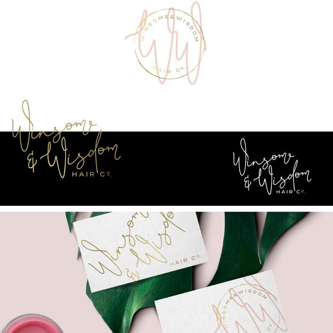 Design gagnant de DesignsMadeWith♥