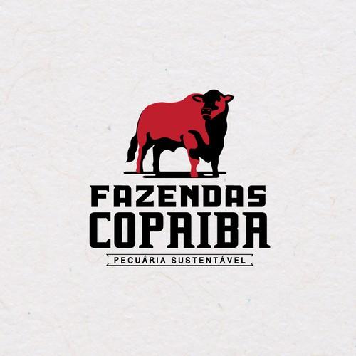 Runner-up design by Ricardo Garcia