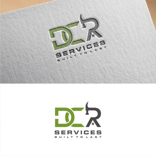 Design finalisti di donk81