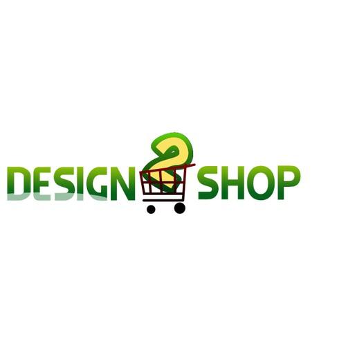 Design finalisti di phonezoo