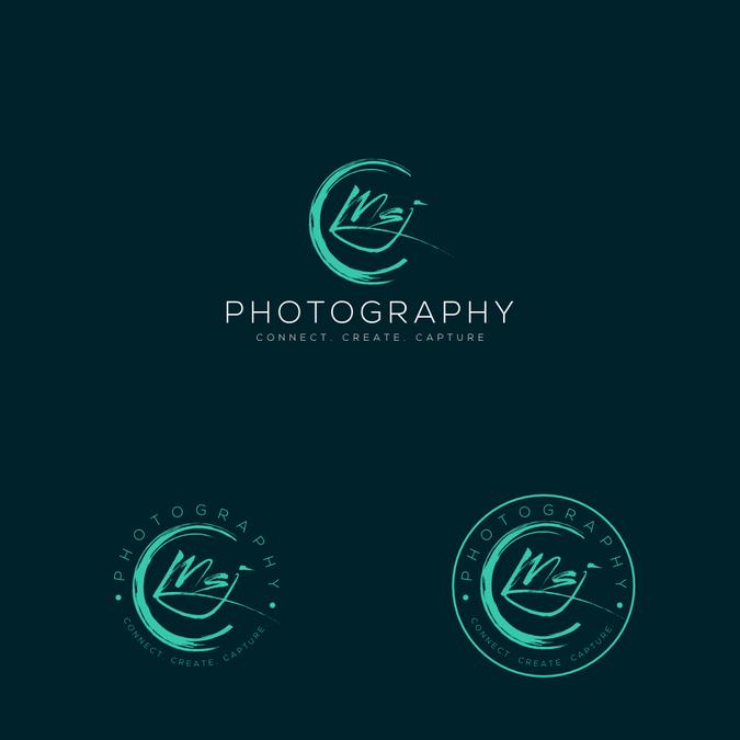 Design vencedor por SempaKoyak