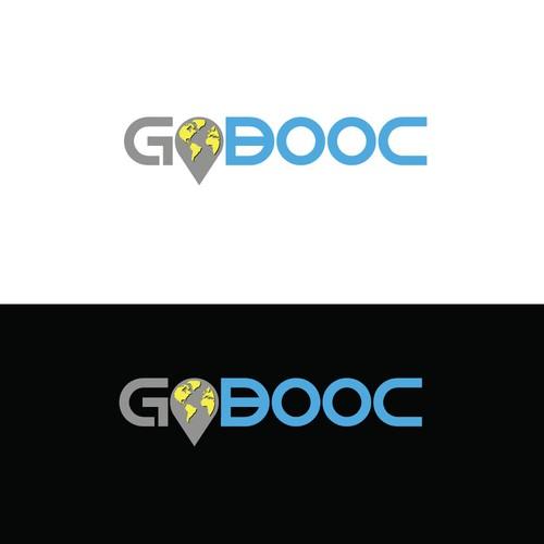 Diseño finalista de WebPagesol