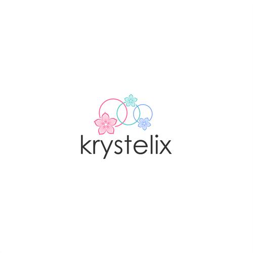 Runner-up design by Kiart™