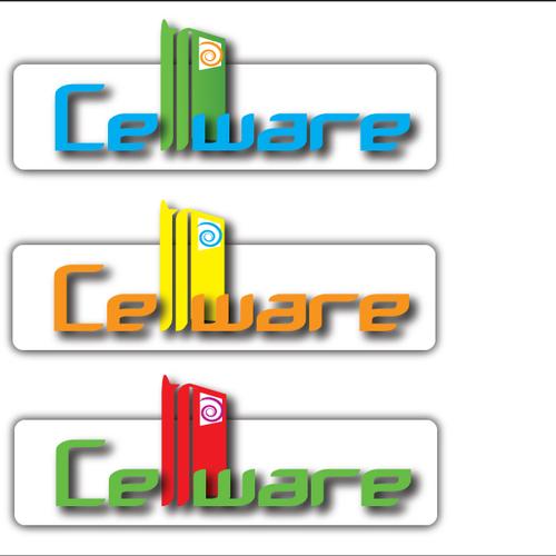 Diseño finalista de Bolo Graphics
