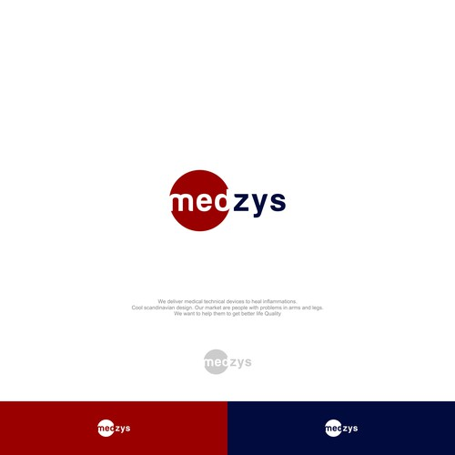 Design finalista por msdesign.