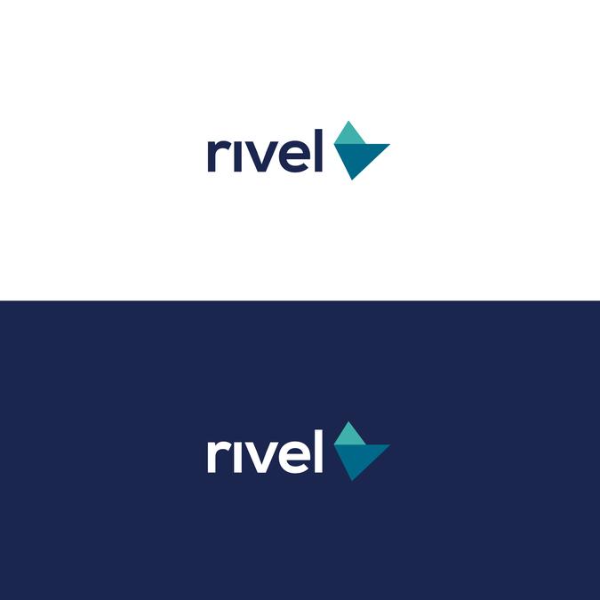 Winning design by pixelprofits