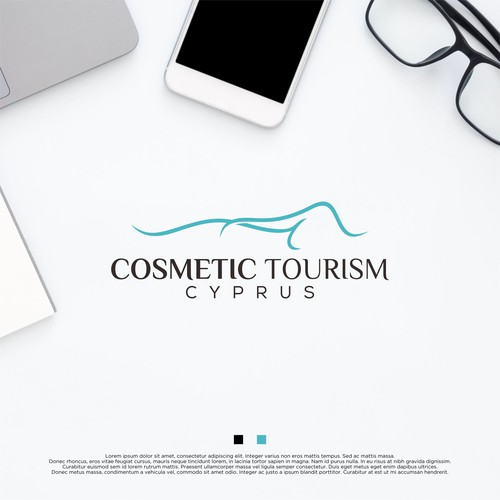Runner-up design by Gentakiya