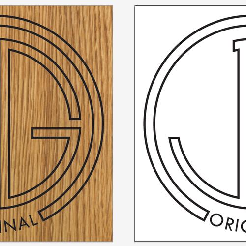 Design finalista por Anthony Designs