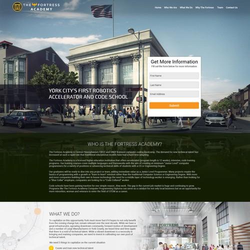 Design finalisti di Maitri8
