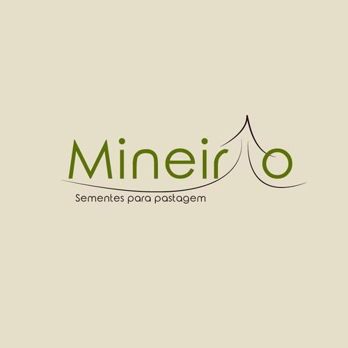 Runner-up design by PedroARC