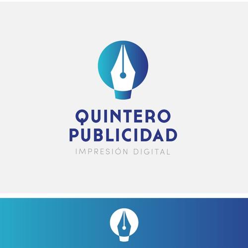 Runner-up design by AyuDesign