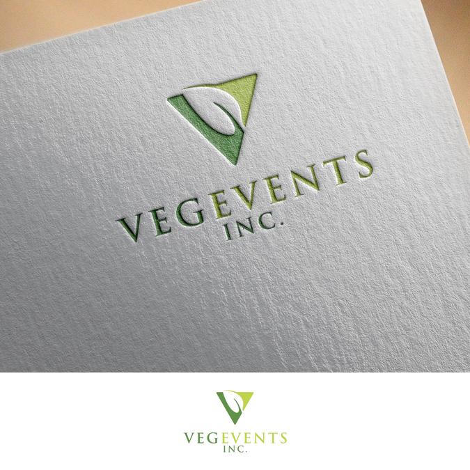 Winning design by Vanda™