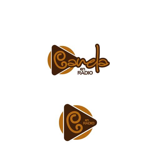 Diseño finalista de iCuriel Graphic
