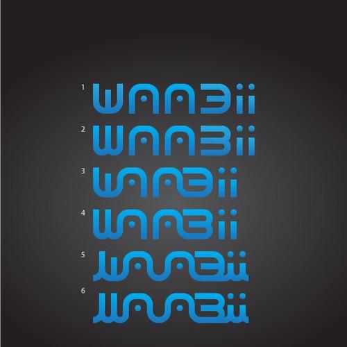 Ontwerp van finalist PORT.design