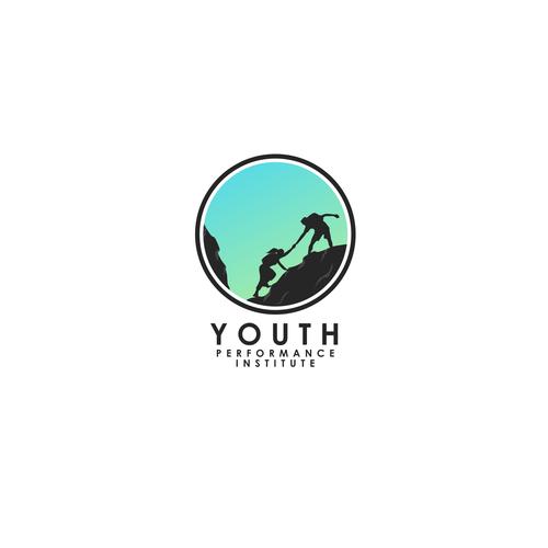 Ontwerp van finalist Iorozuya