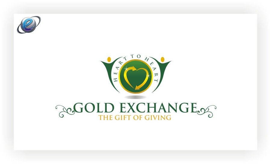 Winning design by eutographics