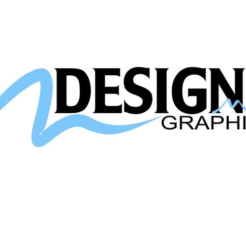 Runner-up design by Arthonax_z11