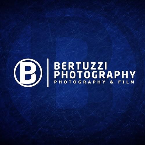 Design finalisti di Xperts©