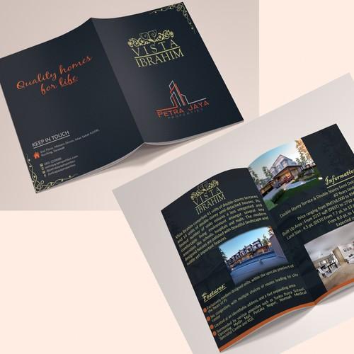 Diseño finalista de Imagine_Design