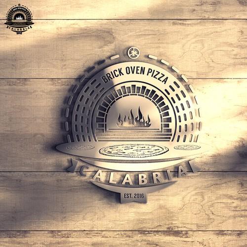 Runner-up design by blue_swan