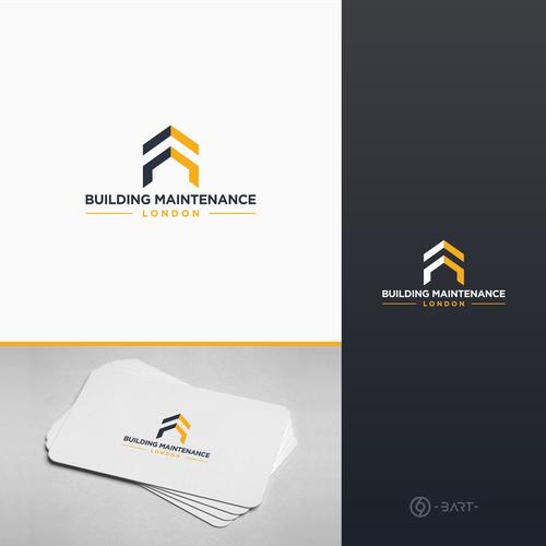 Runner-up design by -bart-