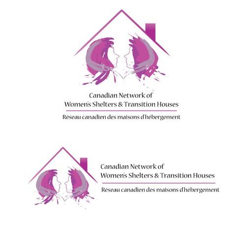 Design finalisti di chaloa