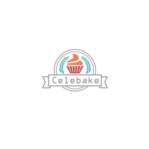 Zweitplatziertes Design von NexaDesign