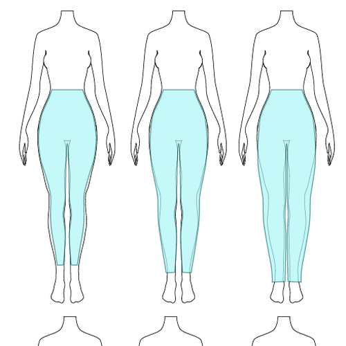Diseño finalista de WhitneyR