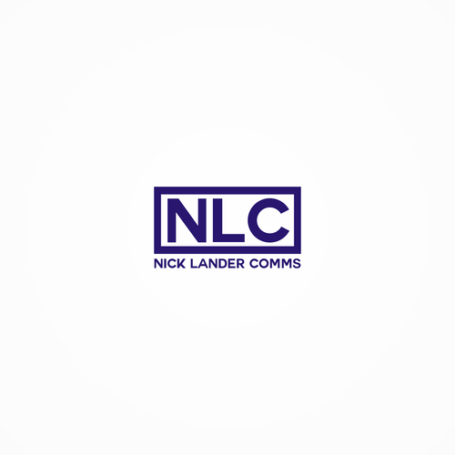 Runner-up design by Dolvhino ™