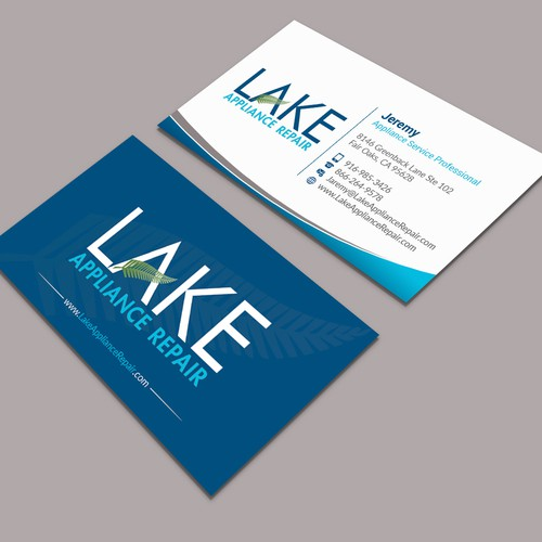 Print material refresh business card business card contest for Business card material
