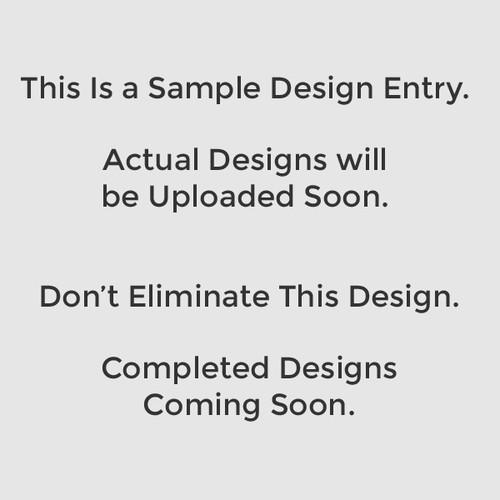 Runner-up design by Kuthrapali Design