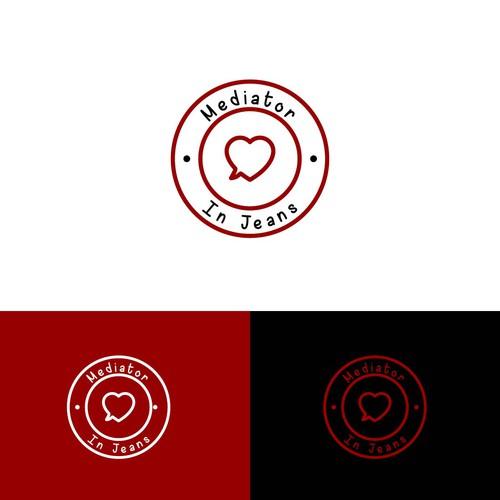 Runner-up design by wahyu88